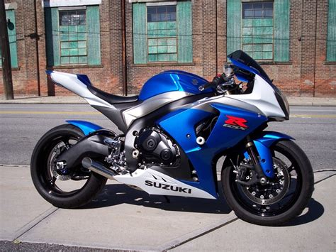 2014 Suzuki Gsxr 1000 Black 2014 Gsxr 1000 Black Gallery