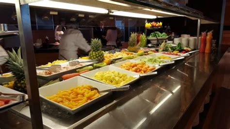 Buffet Picture Of Fallsview Buffet Niagara Falls Fallsview Buffet Restaurant Prices