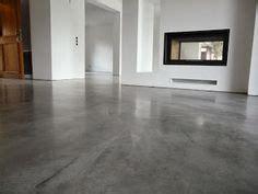 polierter betonboden selber machen 220 ber 1 000 ideen zu betonb 246 den auf polierter