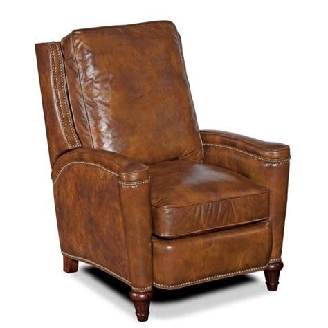 seven seas recliner hooker furniture seven seas leather recliner in twin oaks
