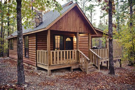 Small Cabin Kits In Oklahoma Jax S Ridge Cabin In Broken Bow Ok Studio Sleeps 2