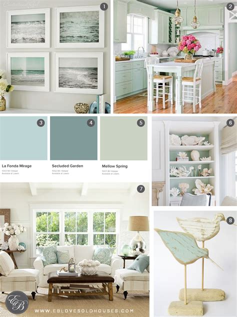house decor inspiration page 2 of 241 inspiring home best interior paint colors for beach house