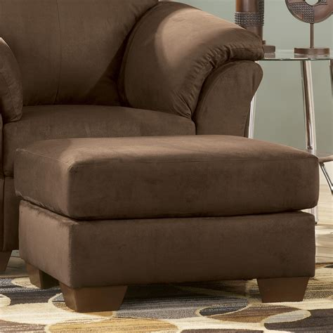 ashley furniture sofa legs ashley signature design darcy cafe contemporary