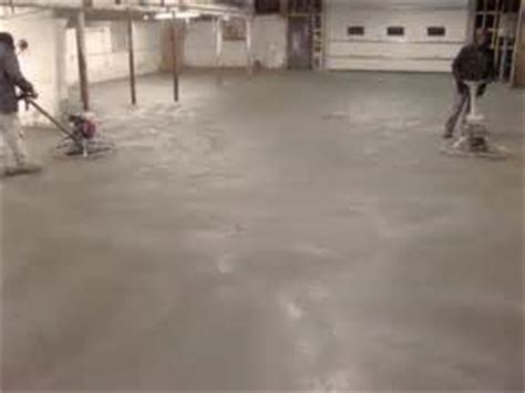 Pole Barn Concrete Floor Cost pole barn floors cost for concrete floor in pole building