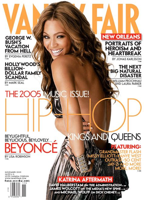 Beyonce On The Cover Of by Geeks Fashion Beyonce Knowles Magazine Covers