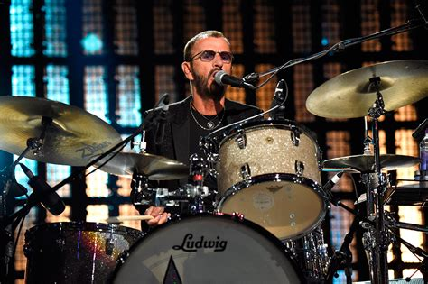 best drum in the world 31 of the best drummers to grace rock n roll nme