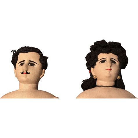 anatomically correct cloth dolls late 18th early 19thc anatomically correct cloth