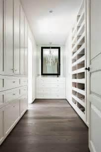 White Closet Dresser by White Closet Dresser With Black Mirror Transitional Closet
