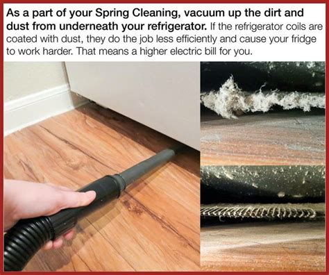 home improvement tips for being maintenance free 17 best images about spring home maintenance on pinterest