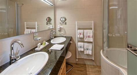 skihotel 214 tztal tirol hotel s 246 lden 214 tztal - Wie Ein Familienzimmer Gestaltet