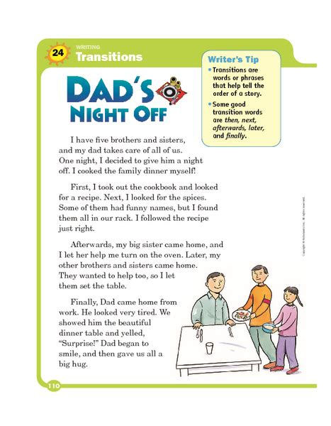 Dads Math Worksheets by Dads Math Worksheets Addition 1000 Images About Math On Grade Worksheets