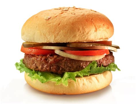 and burger a list of best burgers in gurgaon d for delhi