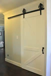 Where To Buy Sliding Barn Doors Sliding Barn Doors Barn Sliding Door Lock
