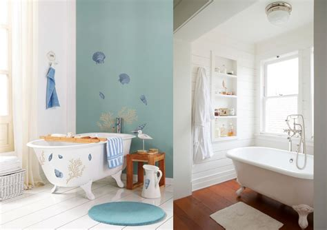 beach style bathroom beach style bathroom designs