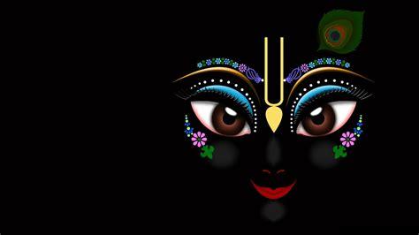 pin  sneha  covers   lord krishna hd wallpaper