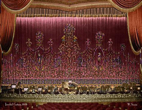pooja room curtains curtains for pooja room gharexpert