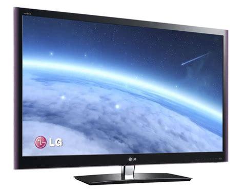 42 in flat screen tv vizio tv dimensions fresh awesome