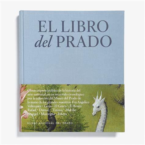 libro el libro del networking el libro del prado tienda prado