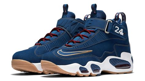 griffey shoes for nike air griffey max 1 griffey for president release date
