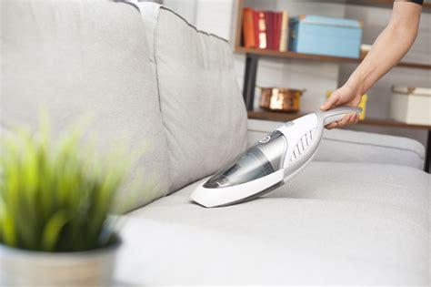 stoff reinigen stoff reinigen haus dekoration