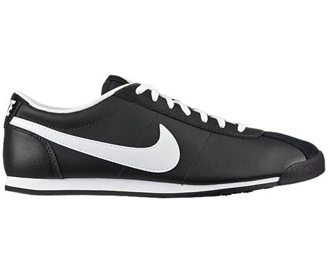 riviera sneakers s trainers nike riviera leather 580557 012 sneakers