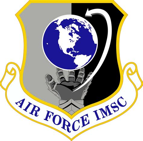 Airforce Search Air Installation And Mission Support Center