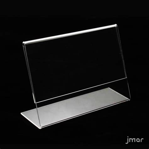 plexiglass cornici portafoto plexiglass compra cornice portafoto plastica