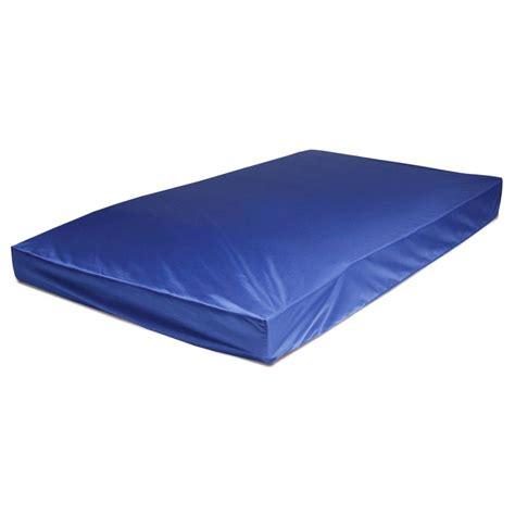 colchones para cama colch 243 n para cama cl 237 nica