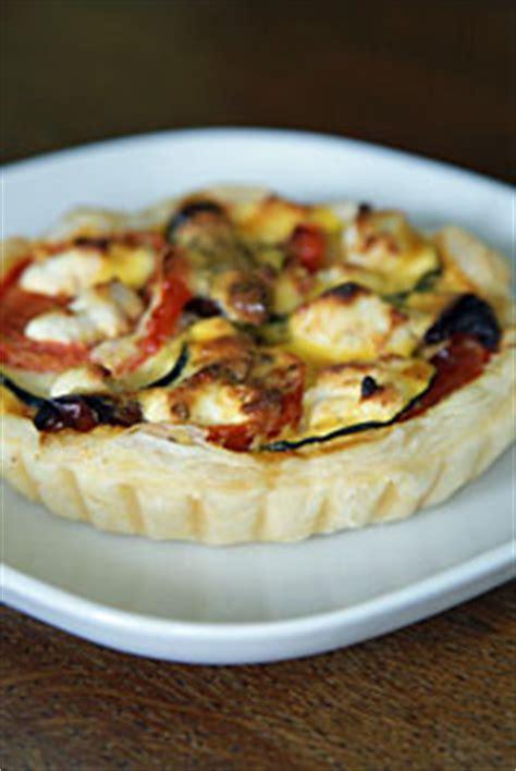 rezepte für kleine kuchen blogevent kleine kuchen mini tomaten tartes crocky