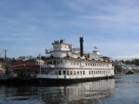 wilmington boat tours 63 best henrietta iii in wilmington nc images on pinterest