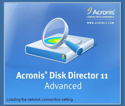 download acronis disk director suite 10 bootable iso