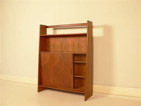 De Rangement 346 by Biblioth 232 Que Design Scandinave Maisonsimone