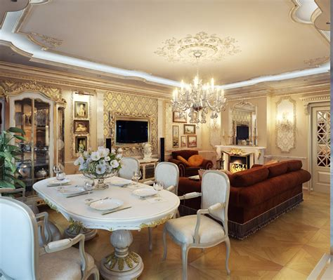 living room dining room ideas how to perfectly decorate a living room dining room combo