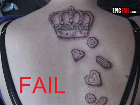 funny tattoo fails fail tattoos 32 free hd wallpaper funnypicture org