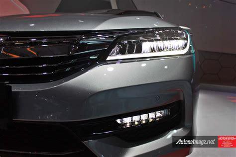 Lu Led Mobil Honda City harga new honda accord dan review maret 2017 honda