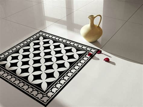 tile decals for bathroom traditional tiles floor tiles floor vinyl tile stickers tile decals