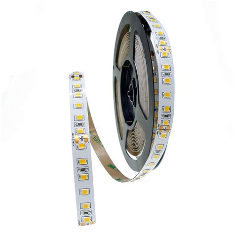led röhrenlen brileda 174 flexibler led neutral wei 223 120 led m 90