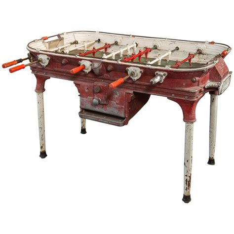 foosball tables for sale near me used foosball table for sale near me best table decoration