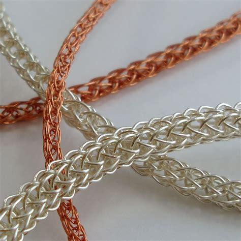 viking knit jewelry viking knit bracelet tickets sat jun 15