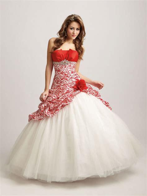 imagenes de vestidos de novia y quince años im 225 genes vestidos de quince a 241 os sencillos
