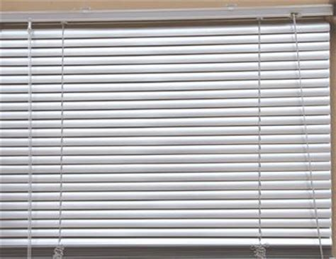 louver drapes measurable installation manual curtain electric curtains
