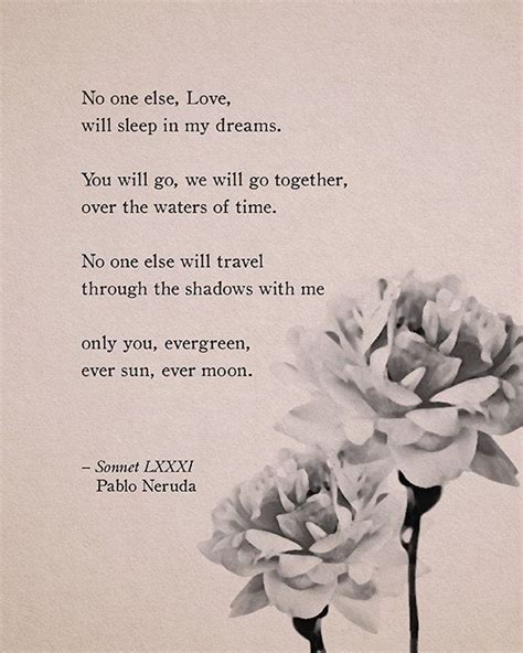 twenty poems of love poem by pablo neruda poem hunter 25 best ideas about neruda love poems on pinterest