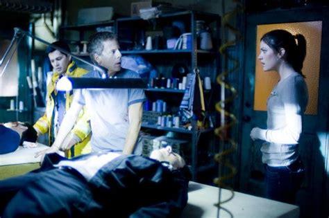 sinopsis film quarantine 3 quarantine 2008 john e dowdle synopsis
