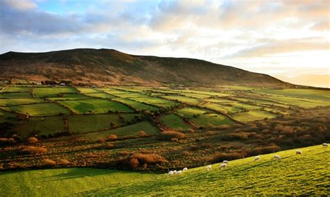 four city ireland vacation with airfare from great value vacations in dublin groupon getaways