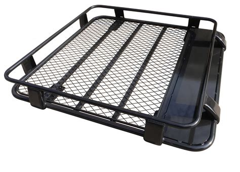Luggage Rack Australia by Roof Racks 4wd Outdoor Products Australia