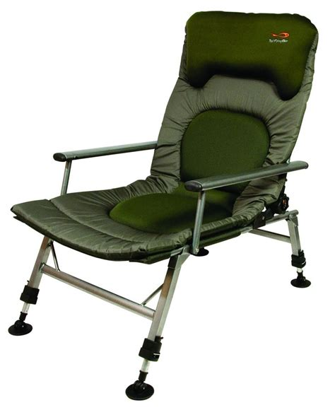 fishing chair ideas 153 best cool cing gear images on cing