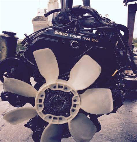 toyota ta supercharger for sale tacoma engine 2 4l tacoma free engine image for user