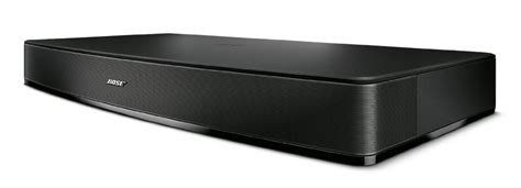 Top Tv Sound Bars by Best Sound Bars 500 In 2016 2017
