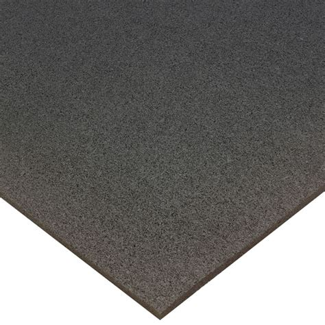 Floor Mat Runner by Enviromat Rubber Runner Mats Are Rubber Roll Mats By