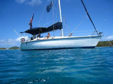 st thomas boat charters red hook rumbaba charters red hook u s virgin islands updated